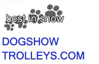 Dogshowtrolleys.com